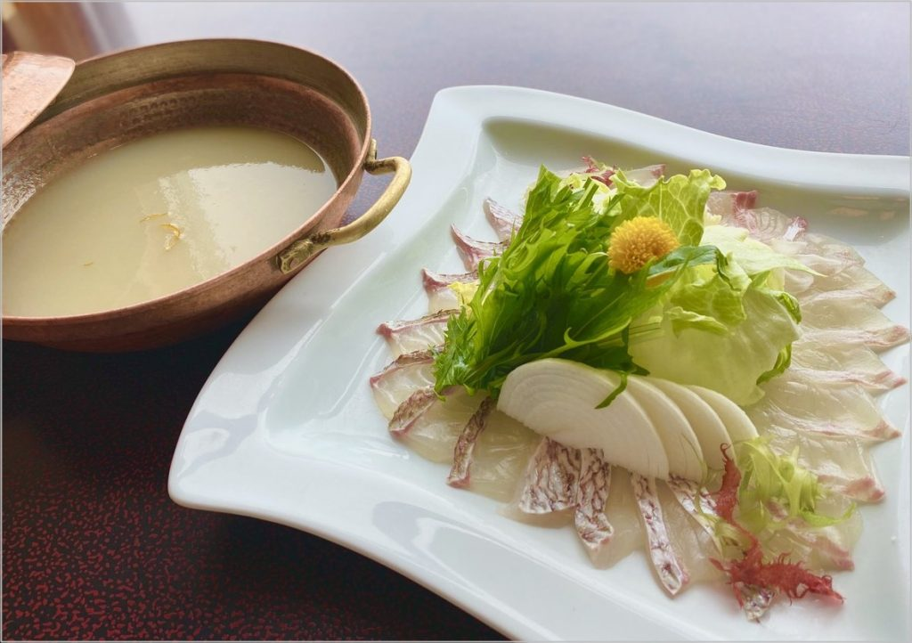 玉ねぎフォンデュ鍋 淡路島 人気