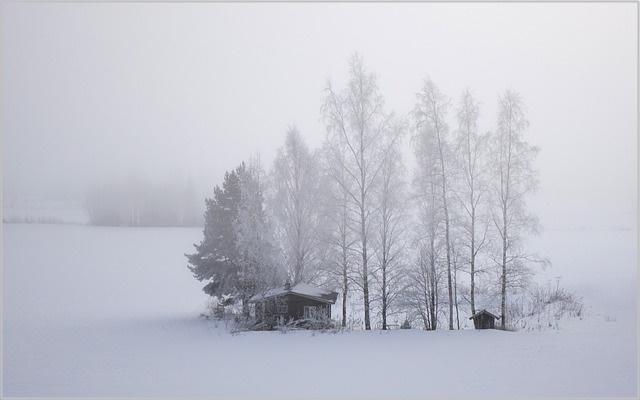 サンタクロース 手紙 送るフィンランド カナダ