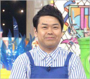 ジューシーズ松橋周太呂