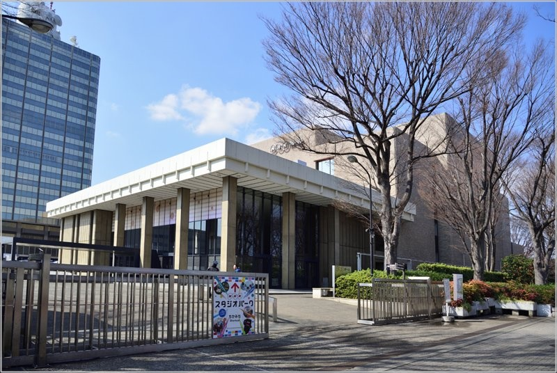 紅白歌合戦 第九 会場 NHKホール