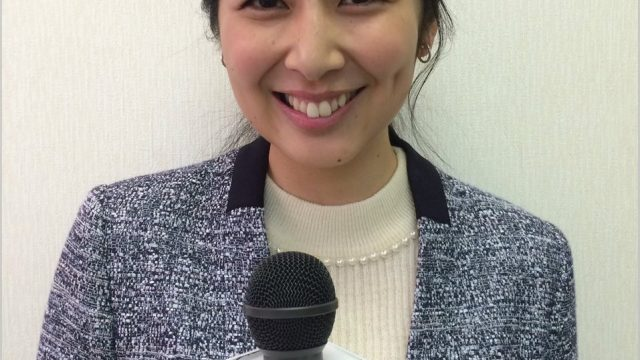 ボンビーガール柴田美咲 移住 甑島 場所