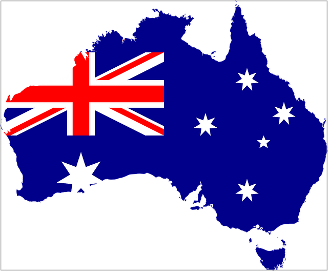 オーストラリア 税関 厳しい 食品