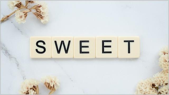 ステビア カロリー 控えめ 砂糖 甘味料