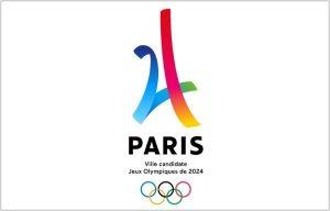 東京オリンピック 次開催地 どこ