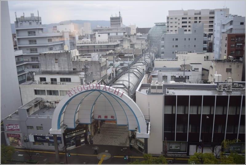 青春18きっぷ大阪発 日帰り おすすめ 香川