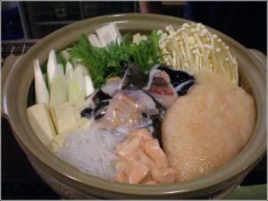 ごっこ鍋 魚 正体画像
